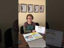 Офис Нурлы-Тау оқытушы Жанат Саулеевна, бүгін біздін орталықтан Забира сертификат алды. Жұмысқа орналасып кетуіне сәттілік тілейміз.
